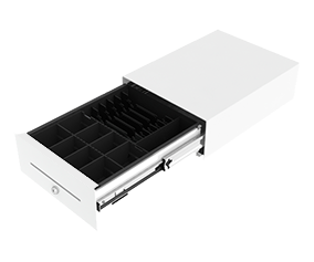 APG CASH DRAWER NANO