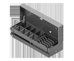 Datalogic RIDA DBT6400 - Retail, Handheld Scanners