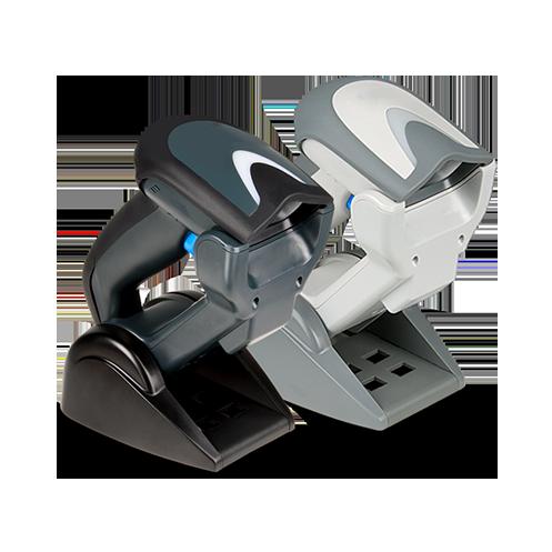 Datalogic - Gryphon GM4400 4